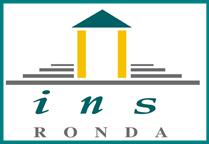 Logo ronda